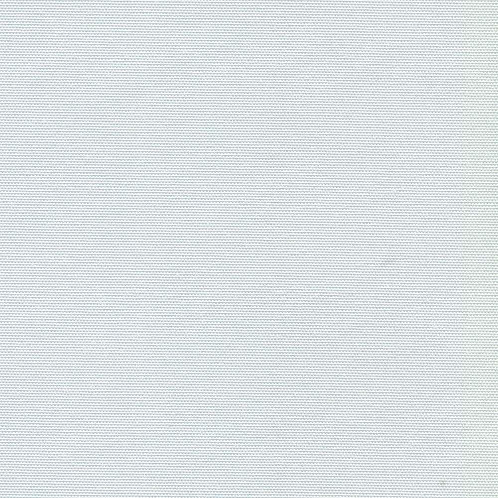 АЛЬФА 250, серый