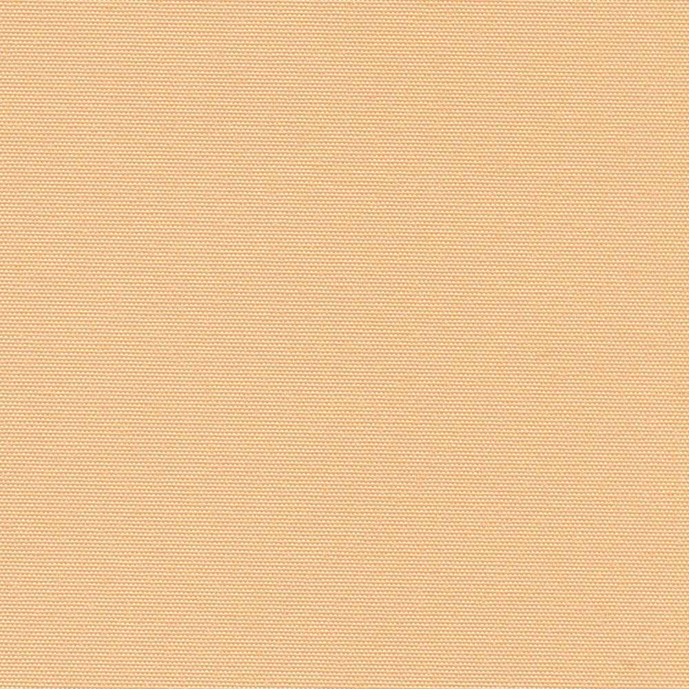 АЛЬФА 250, персиковый