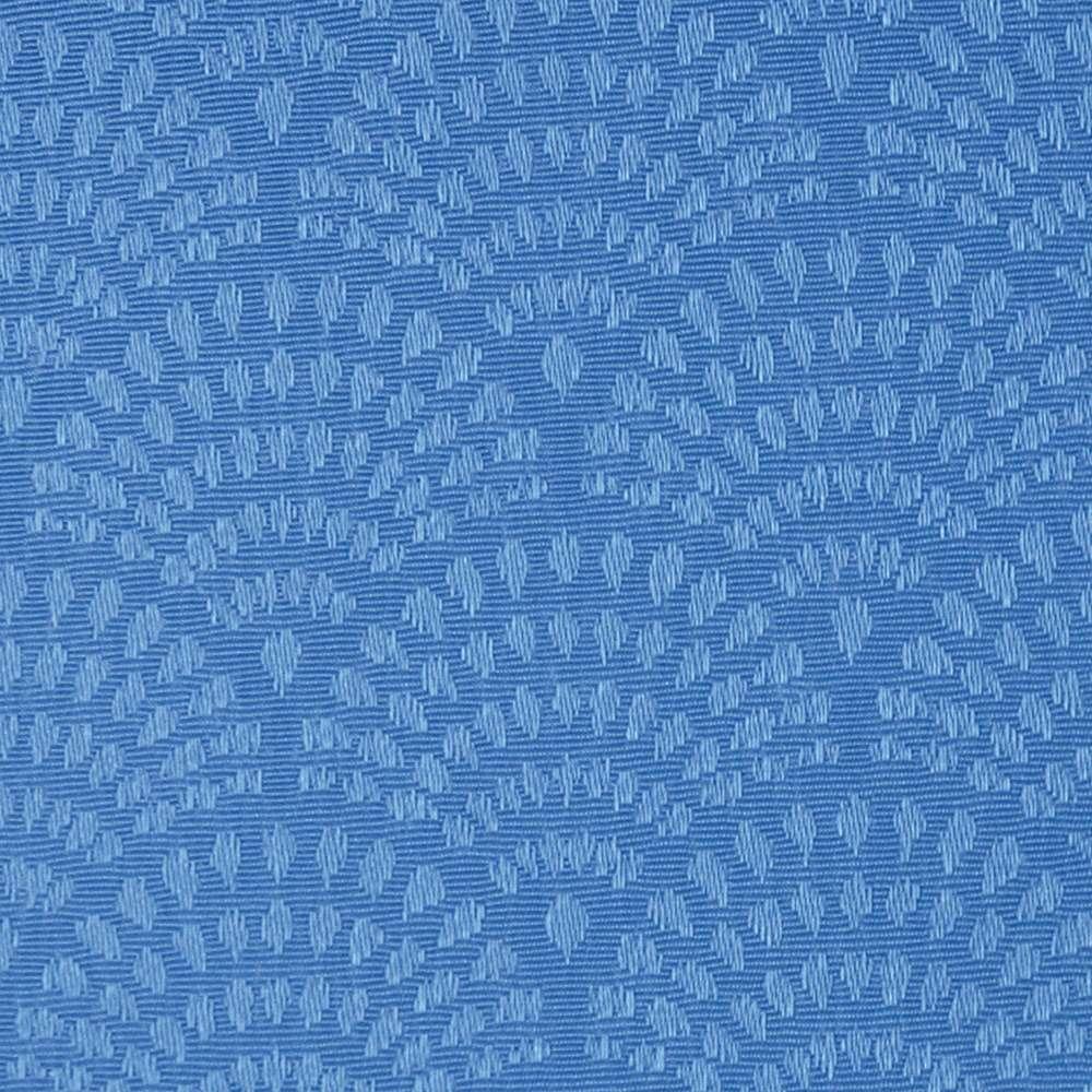 АЖУР, тёмно- голубой